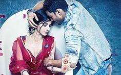 'Sanam Teri Kasam' Trailer