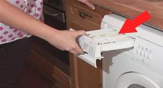 Os segredos que as lavandarias nunca te vão revelar!