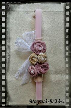 Candles, Frame, Diy, Handmade, Crafts, Easter Ideas, Decor, Light Bulb Vase, Hair Bow