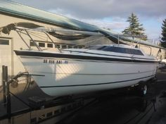 2002 Macgregor 26 Sail Boat For Sale - www.yachtworld.com