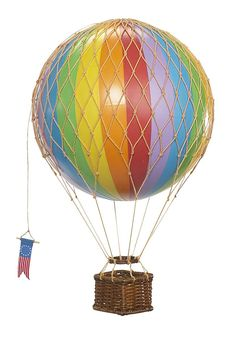 Balloons Back in Stock! #balloons #orangeville