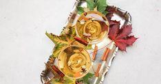 Det finns en uppsjö av glöggrecept som följer personlig smak och tycke. Här är ett bra grundrecept att utgå från om man vill ha ett med vitt vin och cognac.
