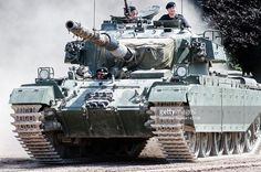 centurion tank british army - Google Search
