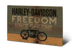 Harley Davidson, Harrikka taulut, Harrikka paidat, Harley Davidson taulut, Harley Davidson paidat, moottoripyörä taulut, moottoripyörä sisustustuotteet. | Leikisti-verkkokauppa Harley Davidson, Wall Art Prints, Poster Prints, Frames For Canvas Paintings, Affordable Wall Art, Wooden Wall Art, Cool Posters, Wood Signs, Wooden Plaques
