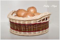 Laundry Basket, Wicker Baskets, Home Decor, Decoration Home, Room Decor, Home Interior Design, Laundry Hamper, Home Decoration, Woven Baskets