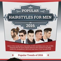 mens airstyle trends cover