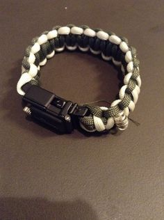71 Best Paracord projects and ideas images in 2016