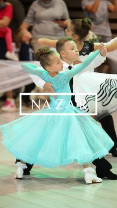 JLC DANCE LTD - Holidays - The place to learn to Ballroom and Latin dance and more in Blackpool. Ballroom Hair, Ballroom Dance Dresses, Ballroom Dancing, Braided Hairstyles Updo, Updo Hairstyle, Braided Updo, Prom Hairstyles, High Bun Hair, Hair Buns