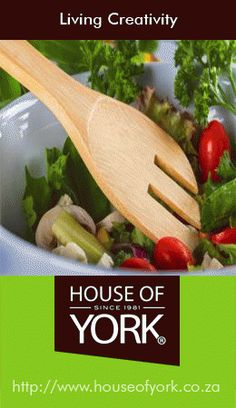 The slotted bamboo forks from House of York are eco-friendly and temperature resistant. They are also designed for easy drainage. House Of York, Bamboo Products, Decorative Items, Kitchen Wood, Forks, Utensils, Easy, Eco Friendly, Bobby Pins
