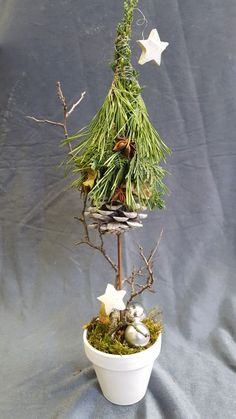 Christmas trees Susanne's floristry- Weihnachtsbäumen Susannes Floristik  Christmas trees Susanne's floristry   -#Christmastreeinspiration #Christmastreephotography #Christmastreepink #Christmastreesilver #plaidChristmastree