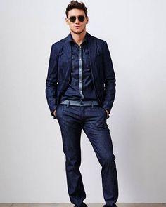Mariano Ontanon for Tomas Maier PreFall 2017 #marianoontañon #model #supermodel #mensfashion #menswear #fashion #tomasmaier #argentinamodel #style #look