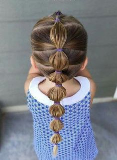 Beautiful hairstyle ideas for girls in the garden everyday and festive choices short hair hairstyles Girls Hairdos Beautiful choices everyday festive garden Girls Hair hairstyle Hairstyles Ideas Short Girls Hairdos, Baby Girl Hairstyles, Princess Hairstyles, Girls Braids, Easy Hairstyles, Hairstyle Ideas, Easy Toddler Hairstyles, Girls Braided Hairstyles, Cute Hairstyles For Toddlers
