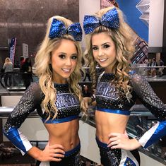How To Increase Your Level Of Personal Fitness College Cheerleading, Cheerleading Outfits, College Basketball, Kentucky Basketball, Sports Basketball, Duke Basketball, Kentucky Wildcats, Basketball Players, Cute Cheerleaders
