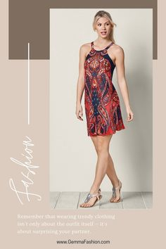 💥 NAVY MULTI PAISLEY PRINTED MINI DRESS ✂️ ON SALE ✅ This casual fit mini dress features a scoop neck and wide cut outs at the shoulders. The easy fit and boho paisley print of this flattering dress make it one you'll reach for over and over. #Fashion #casualdress #outfit #womenswear #womensclothing #clothing #clothes #shoppingonline #chic #apparel #shopping #dresstoimpress Womens Clothing Stores, Online Clothing Stores, Clothes For Women, Trendy Fashion, Womens Fashion, Flattering Dresses, Lovely Dresses, Cut Outs, Paisley Print