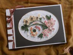 Simple Rhyme: Pastel Flowers with Brown Wedding Theme
