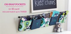 Thirty-One Gifts 2015 Spring-Summer Collection (US) Nicole Daly McCarver Thirty One Party, My Thirty One, Thirty One Bags, Thirty One Gifts, 31 Gifts, Thirty One Organization, Teacher Organization, Kitchen Organization, Organization Ideas