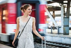 11 Things You Need to Know Before Going Someplace New