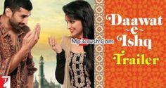 Free Download Punjabi & Hindi songs from mp3crush Data of all Music.