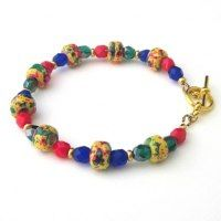 https://www.artfire.com/ext/shop/product_view/Thesingingbeader/7882541/multicolored_bracelet_bright_yellow_red_blue_green_beaded_colorful/handmade/jewelry/bracelets/crystal