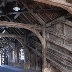 Discover Switzerland: Official web portal of the Swiss Federal Department of Foreign Affairs – a short guide to Swiss society, politics, history, culture and economic affairs. Covered Bridges, Switzerland, Ceiling Lights, Wood, Bathing, Covered Decks, Woodwind Instrument, Timber Wood, Trees