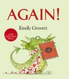 Explore free ideas and resources for this wonderful book by Emily Gravett.