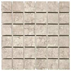 Decorative Stone Tiles Our Valentino Collection Of Marble Stone Includes This Decorative