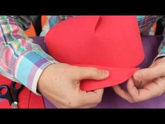 Anrotaller Foamy. Gorro y antifaz. Paso 11 - YouTube Hallowen Party, Elephant Costumes, Mario Bros., Super Mario Bros, Paw Patrol, Captain America, Dory, Baseball Hats, Knitting