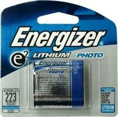duracell dl1 3n 3v lithium battery bulk pack to 3. Black Bedroom Furniture Sets. Home Design Ideas
