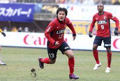 Shinzo Koroki 13    2012