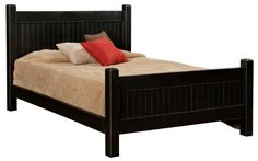Verdad Shaker Full Bed - Chelsea Home Furniture three generations Chelsea Home Furniture Brands has strived to bring comfort to your home. Our wide selection of quality made products will transform a house into your home. The Chelsea Home Furniture Makeover, Furniture Decor, Bedroom Furniture, Furniture Dolly, Pine Furniture, Furniture Cleaning, Amish Furniture, Furniture Movers, Luxury Furniture