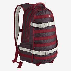eb63add0f73d12 17 Best nike sb backpack images