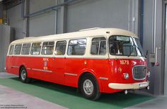 Jelcz Car Polish, Busses, Eastern Europe, Old Cars, Cars And Motorcycles, Rv, Automobile, Nostalgia, Trucks