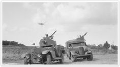 British Armed Forces, Air Force Aircraft, Military Armor, Armored Fighting Vehicle, Royal Air Force, Armored Vehicles, Special Forces, Rolls Royce, Historical Photos