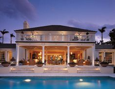 17 Best Colonial Style Images West Indies Style