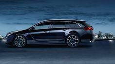 Los modelos OPC ofrecen un inconfundible diseño y las más altas prestaciones.
