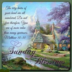 Good Morning sister and all,have a happy Sunday God bless xxx take care and keep safe ❤❤❤😊☺😘💒 Sunday Morning Prayer, Good Morning Sister, Good Sunday Morning, Cute Good Morning Quotes, Happy Sunday Quotes, Blessed Quotes, Morning Prayers, Morning Wish, Morning Messages