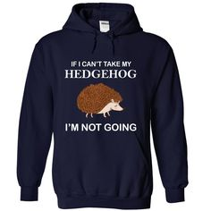I need this even though I don't have a hedgehog!!!!