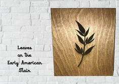 Laser engraved designs for our solid wood risers by WickedWoodworxsShop on Etsy Furniture Risers, Laser Machine, Early American, Laser Engraving, Solid Wood, Couch, Etsy, Bed, Shop