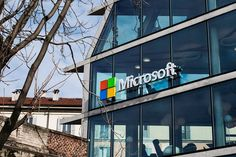 Microsoft House, innovazione e collaborazione a Milano - Microsoft House nasce come uno spazio aperto alla collaborazione tra le persone, un luogo di confronto per aziende e cittadini sulle opportunità offerte dal digitale.