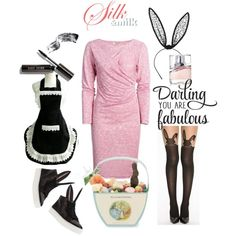 Something special for Easter!?  #spring #easter #outfitidea Silk&Milk #jersey #dress #breastfeedingdress #mommylook #breastfeeding #nursing #nursingdress #formom #happybaby #happymom