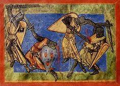 Handschrift C (Hohenems-Laßbergische Handschrift um 1230)
