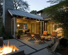 Yacineaziz - Home interior ideas and designs Yacineaziz
