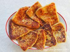 ★ Fresh Orange ★ Peggyn pieni punainen keittiö: Perunaskonssi / videoresepti https://www.facebook.com/malle.taar/posts/10203787179420102