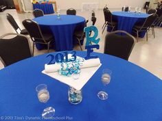 More Diy Decoration Ideas Part 2 10 Days Of Planning A Homeschool High School Graduation