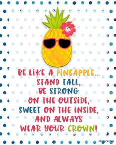 July-2017-calendar-print-pineapple.jpg (800×1000)