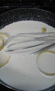 Nella cucina della brigantessa: TORTINE DI FROLLA CREMA E AMARENE