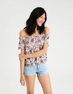 IN-STORE AVAILABILITY:  IN STOCKat Columbia Mall–AEO & Aerie Store Open until12:00 PM 8.2miles away Find Another Store RESERVE NOW