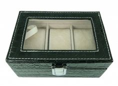 Jewellery Box, Jewelry, Decorative Boxes, Home Decor, Jewelry Box Store, Jewellery Making, Homemade Home Decor, Jewelery, Jewel Box