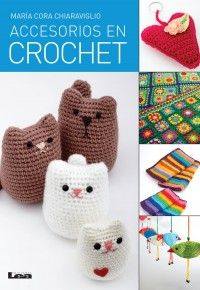 Buy Accesorios en crochet by María Cora Chiaraviglio and Read this Book on Kobo's Free Apps. Discover Kobo's Vast Collection of Ebooks and Audiobooks Today - Over 4 Million Titles! Free Apps, Spanish, This Book, Crochet Hats, Diy Projects, Reading, Stuff To Buy, Audiobooks, Ebooks