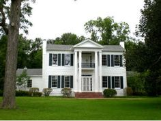 southern home rentals greenwood sc 1000 images about plantations on plantation 921